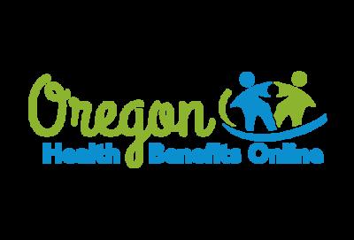 Oregon Health Benefits Online